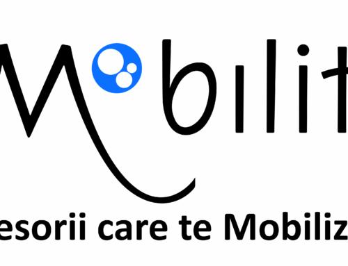 Campania Alfamobility.ro