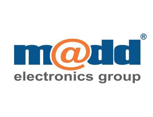 Campania PCMadd ofera o gama larga de echipamente IT spre inchiriere
