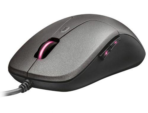 Promoveaza Blogatu.ro si castiga un mouse de gaming
