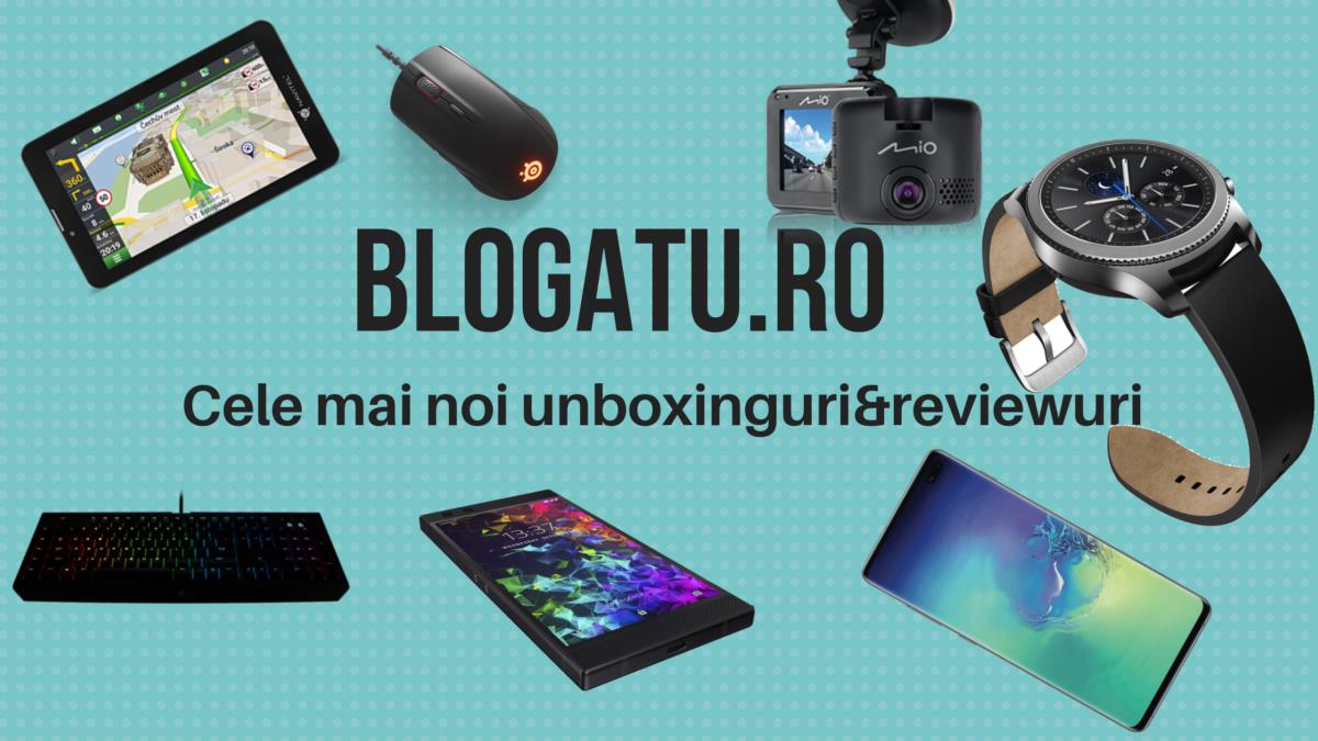 blogatu.ro