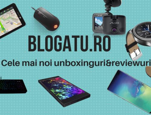 Promoveaza Blogatu.ro