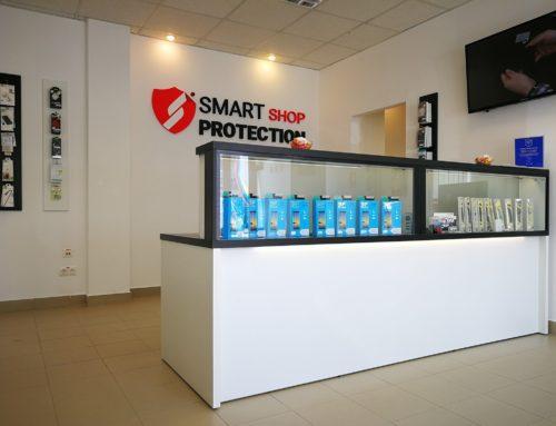 Campania SmartProtection