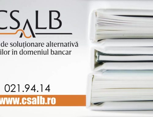 Campania CSALB