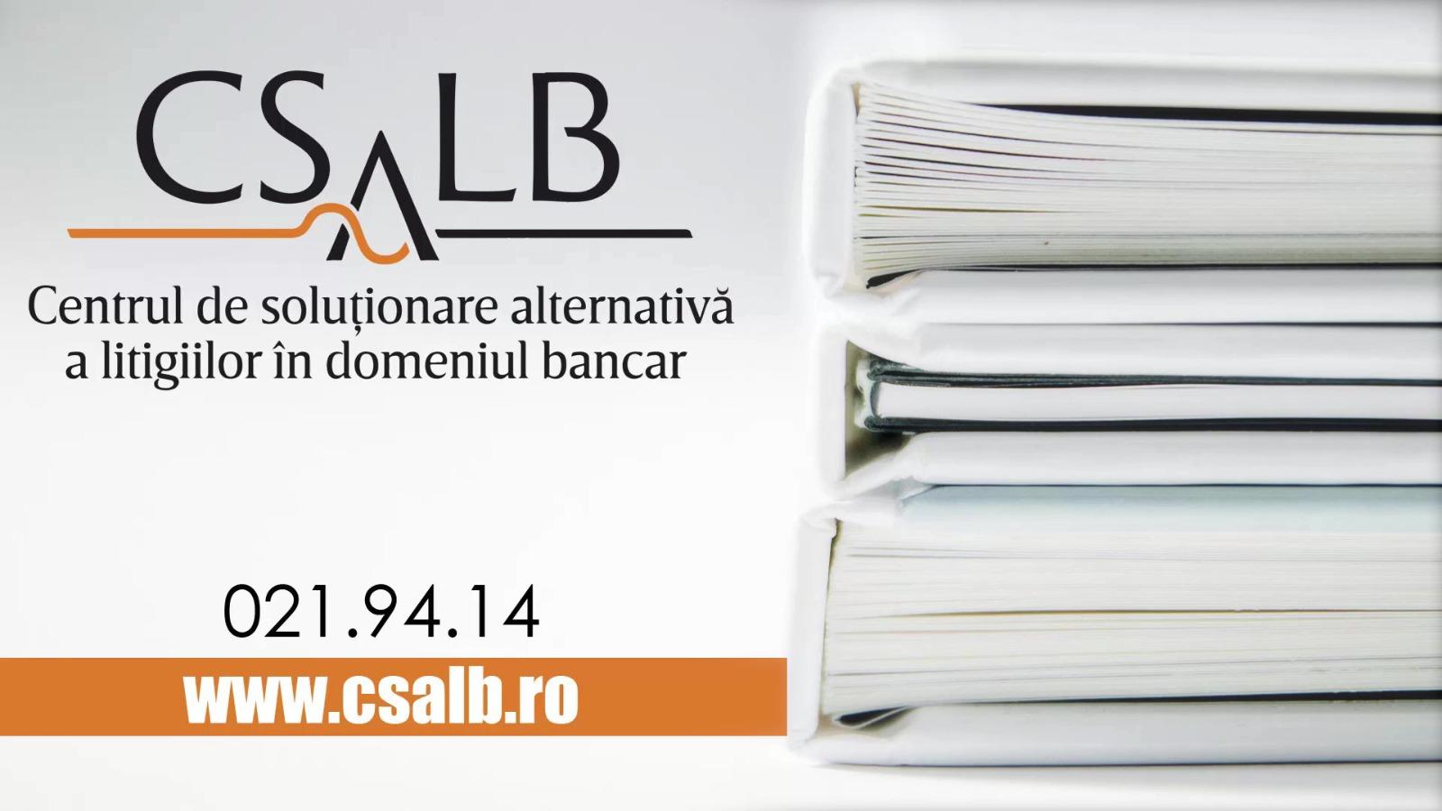 csalab logo
