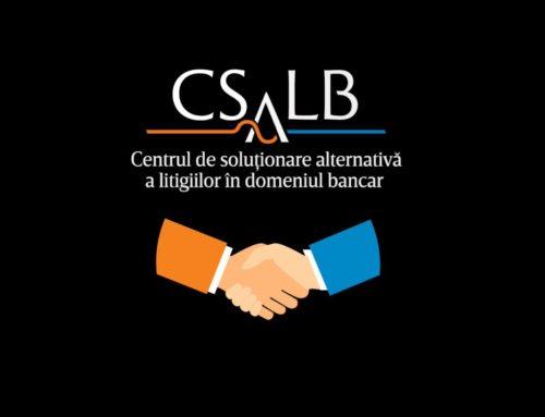 Castigatori Campania CSALB