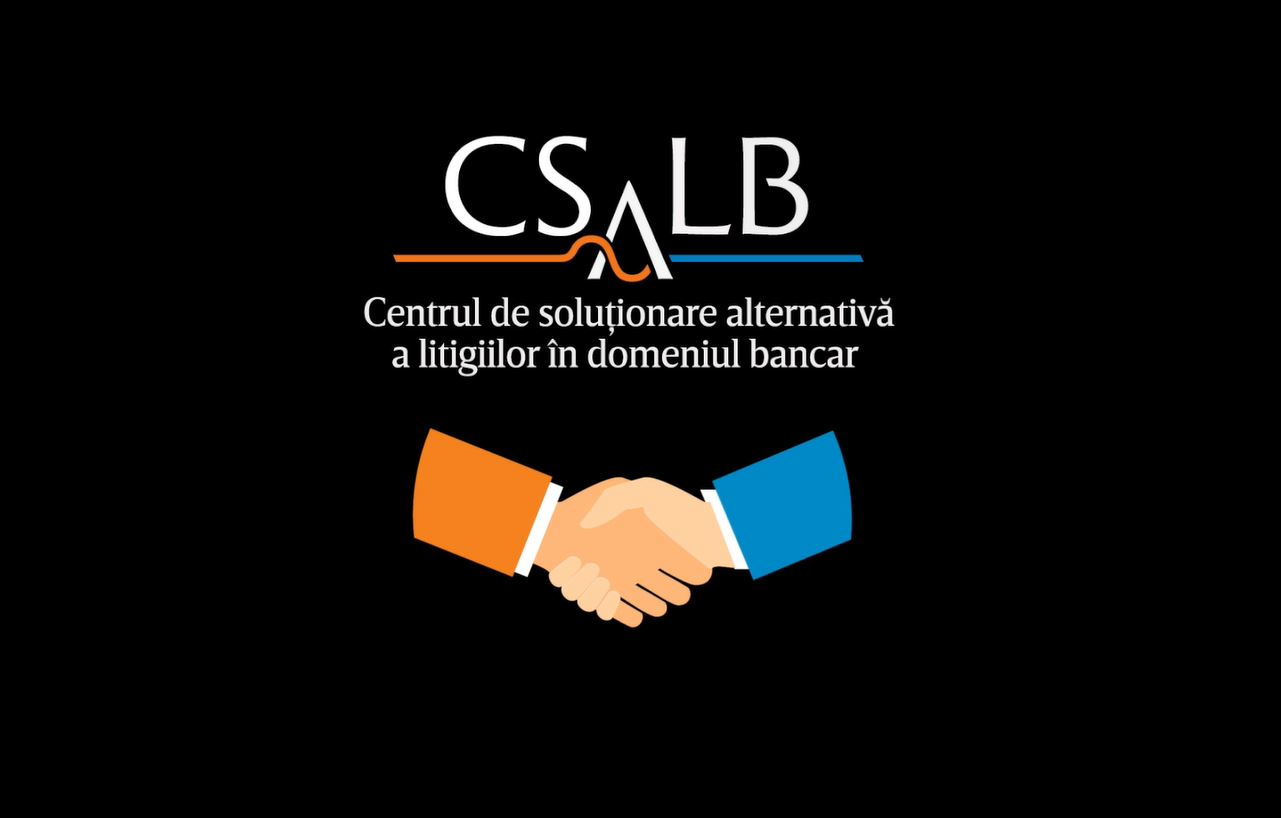 csalb catigatori blogawards