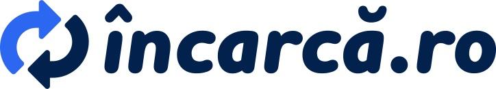logo___incarca.ro