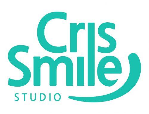 Castigatorii Cris Smile Studio