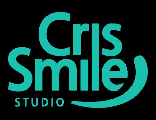 Campania Cris Smile Studio