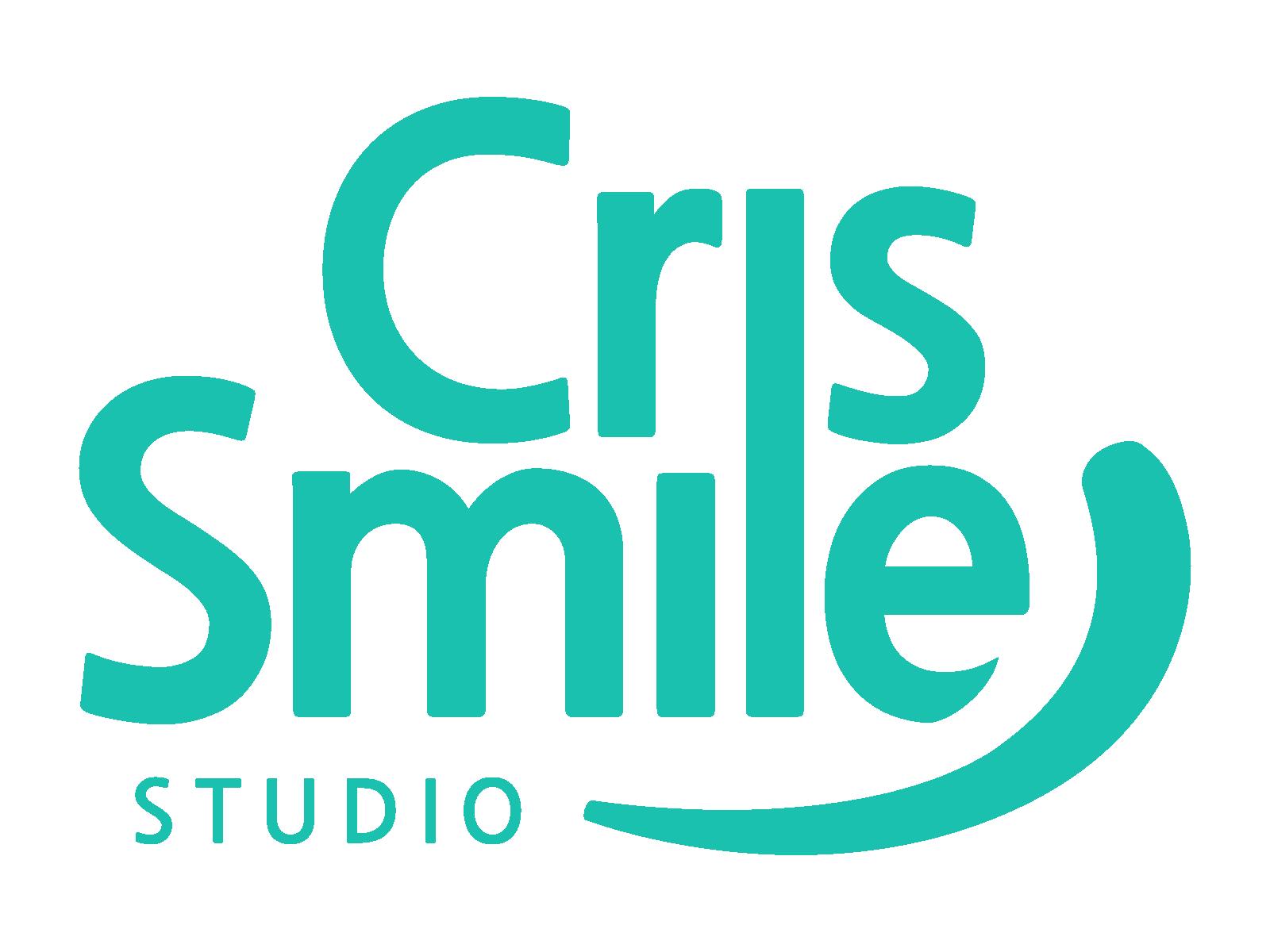 cris_smile_logo