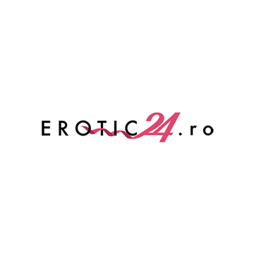https://www.erotic24.ro/