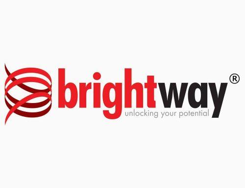 Castigatori Campania Brightway®